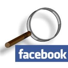 Facebook'un hayatımızda değiştirdiği 5 şey!