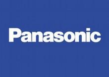 Panasonic, Türkiye yatırımlarına hız veriyor!