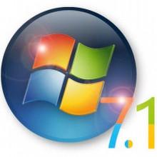 Windows 7: ince ayarlama, araçlar, tüyolar