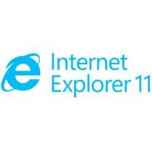 Android için Internet Explorer zamanı!