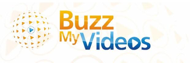 Rakamlarla BuzzMyVideos
