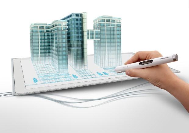 Kurumlara özel tasarım ve CAD performansı