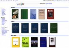 8 yıllık davada zafer Google'ın oldu!
