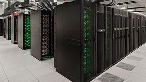 Stampede (Dell) ve diğerleri
