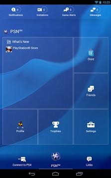 PS Store - II: Cep uygulamaları ve fazlası