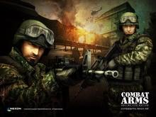 LEVEL'dan 200 kişiye Combat Arms kodu!