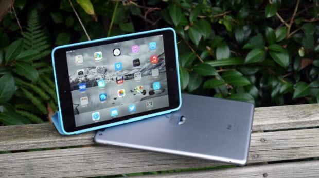 2013'ün en çok indirilen iPad uygulamaları!