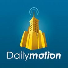Dailymotion, orange, fransa, microsoft, youtube