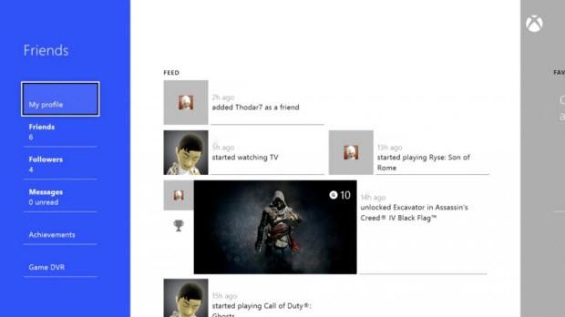 Xbox Live ve kararımız!