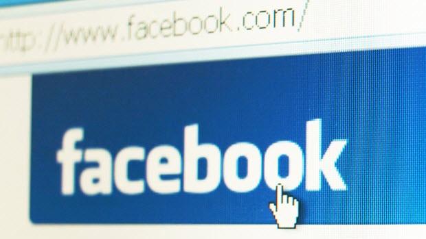 """Facebook, """"daha sonra oku"""" işlevinin peşinde"""
