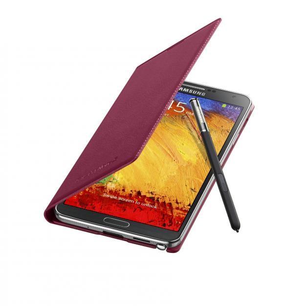 Alternatif: Samsung Galaxy Note 3