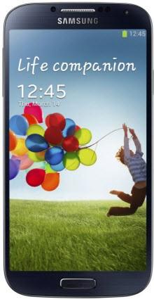 Galaxy S5 hakkında tüm bilinenler!
