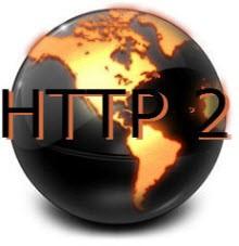 İnternetin geleceği HTTP 2.0 ne sunacak?