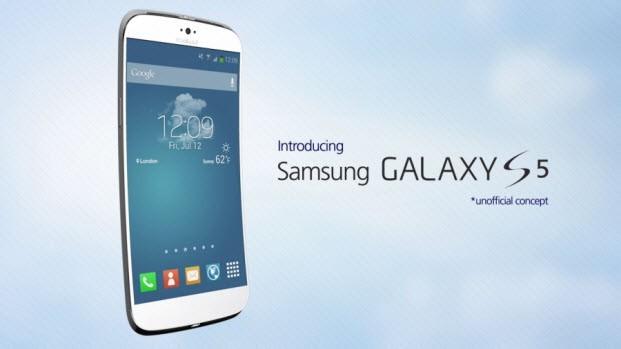 Samsung, HTC ve Huawei