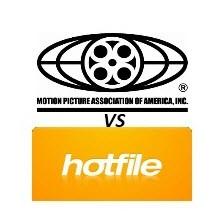 Dosya paylaşım hizmeti Hotfile kapanıyor!
