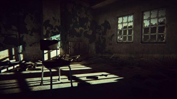 Daylight, Driveclub ve Carmageddon: Reincarnation