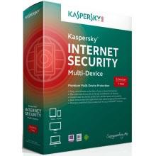 Beklenen Kaspersky paketi Türkiye'de!