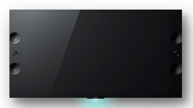 Sony KD-55X9000A