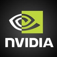Sanal makinelerde NVIDIA GRID sanal GPU da geliyor