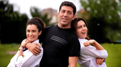 Türkiye'de en çok aranan dizi, film ve şarkılar