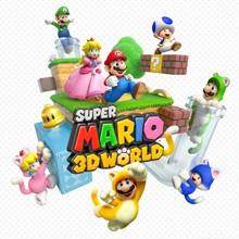 Nintendo geri mi dönüyor!