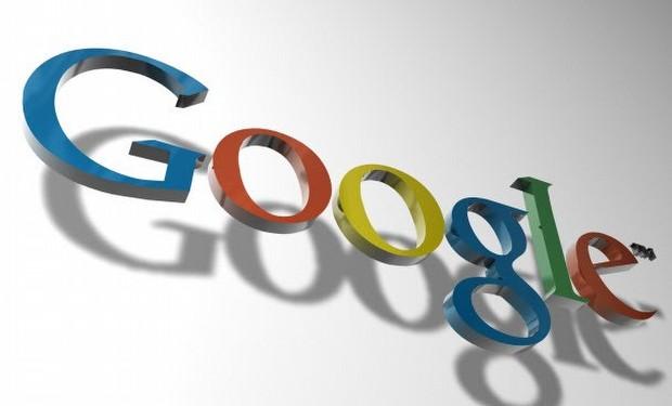 Google'ın en önemli yenilikleri...