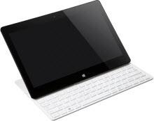LG'den yeni ultrabook ve dönüşebilen tablet!