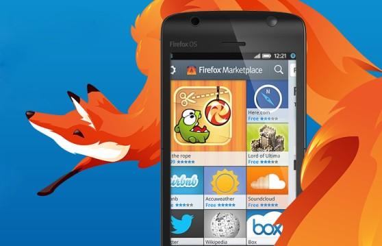 Açık kaynak ve Mozilla kültürü...
