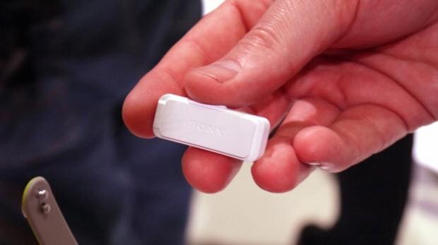Core ve Smartband'ın yetenekleri