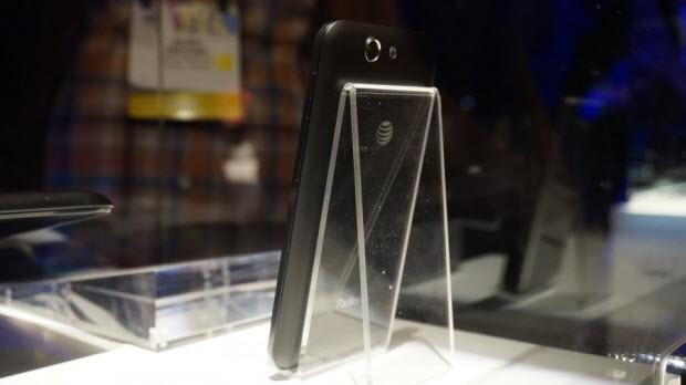 Asus PadFone X: İLK BAKIŞ!