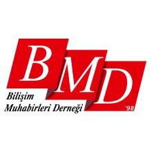BMD'den internet yasasıyla ilgili açıklama