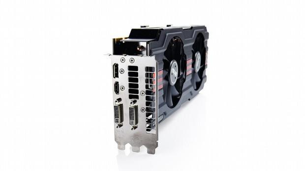 Asus HD 7950, EVGA GTX 660 Ti, Gigabyte Radeon HD
