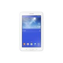 Uygun fiyatlı Galaxy Tab 3 Lite tanıtıldı!