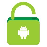 Android 4.5, root uygulamalarını çalıştırmayabilir