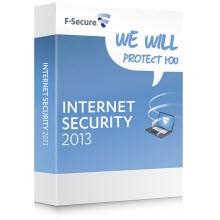 F-Secure'dan sanal sistemlere özel güvenlik