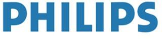 Gelecekte nasıl Philips monitörler beklemeliyiz?