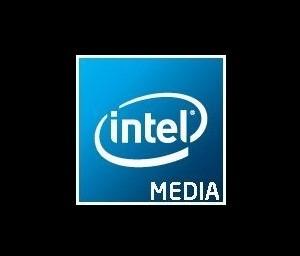 Intel'den sürpriz adım!