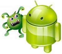 PC'ye giriyor; Android'i vuruyor!