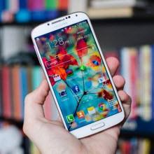Samsung ve Google'dan önemli anlaşma!