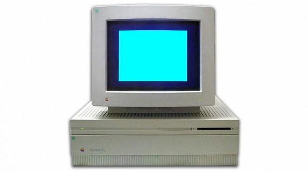1990, 1991 ve 1992