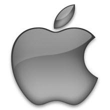 Apple, Samsung'u yendi, uçuşa geçti!