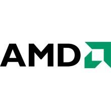AMD'den sunucu teknolojisinde önemli yenilik!