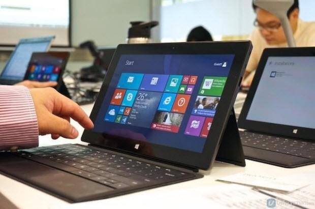 Yeni PC'de hangi işletim sistemini seçmeli?