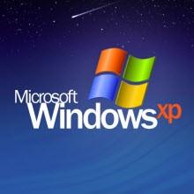 Windows XP'yi bırakamıyorsanız, ne yapmalısınız?