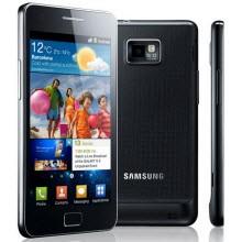 Galaxy S2'ye CM11 yoluyla Android 4.4 geldi!