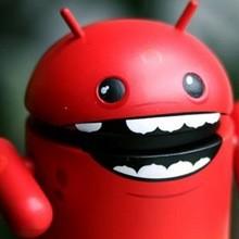 Dokunmatik ekranlı cihazlara yeni tehdit!