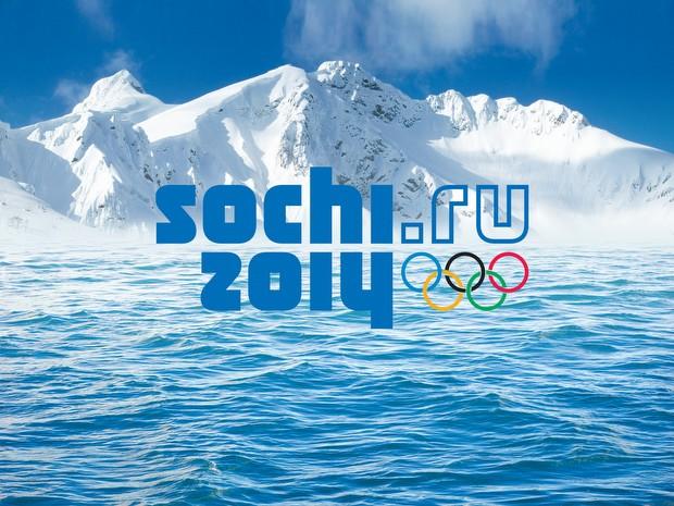 Hacker'lar, 2014 Kış Olimpiyatları'nda!