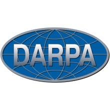 DARPA kaynak kodları artık tek bir yerde!
