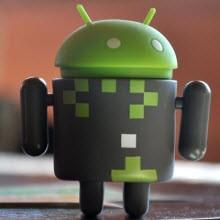 Android'le tekrar canlanan 5 cihaz!