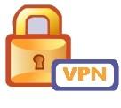 proXPNP, VPN Türkiye ve fazlası